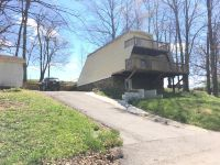 Home for sale: 557 Chalet Village Rd., Jonesville, VA 24263