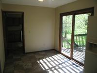 Home for sale: 1902 North Ridge Dr., Coralville, IA 52241