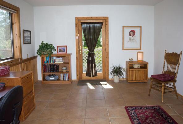 1120 S. Mud Springs Rd., Payson, AZ 85541 Photo 21