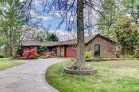 Home for sale: 121 Hilltop Ln., Norris, TN 37828