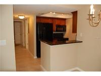 Home for sale: 704 Lyndhurst St., Dunedin, FL 34698