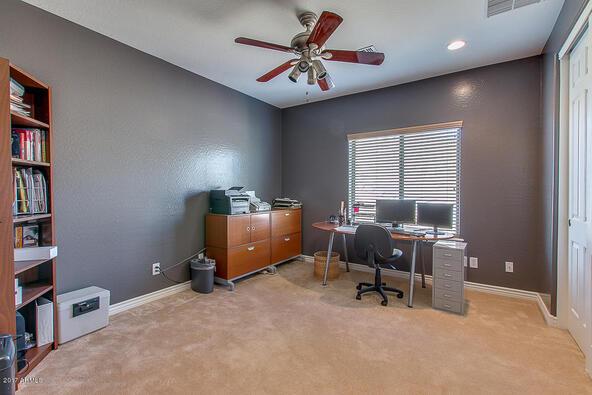 29228 N. 122nd Dr., Peoria, AZ 85383 Photo 50