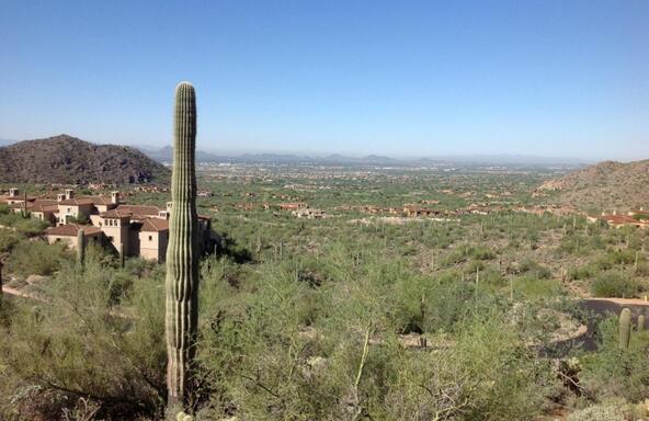 21113 N. 112th St. #1722, Scottsdale, AZ 85255 Photo 8