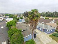 Home for sale: 225-27 4th Ave., Chula Vista, CA 91910