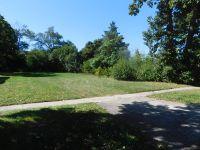 Home for sale: 214 South Oak Avenue, Bartlett, IL 60103