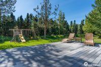 Home for sale: 10166 Voyager Cir., Anchorage, AK 99515