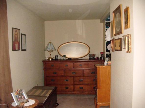 9 Cochise Ln., Bisbee, AZ 85603 Photo 13