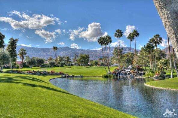 47021 Arcadia Ln., Palm Desert, CA 92260 Photo 32