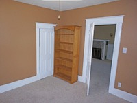 Home for sale: 1802 N. Joplin, Pittsburg, KS 66762
