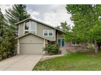 Home for sale: 5678 South Kenton Way, Englewood, CO 80111