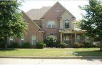 Home for sale: 1124 Cross Winds, Hernando, MS 38632
