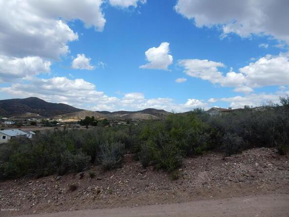 2941 S. Mingus Mountain Ln., Dewey, AZ 86327 Photo 5