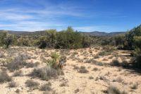Home for sale: 4790 E. Crazy Horse Cir., Rimrock, AZ 86335