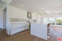 Home for sale: 18320 Clifftop Way, Malibu, CA 90265