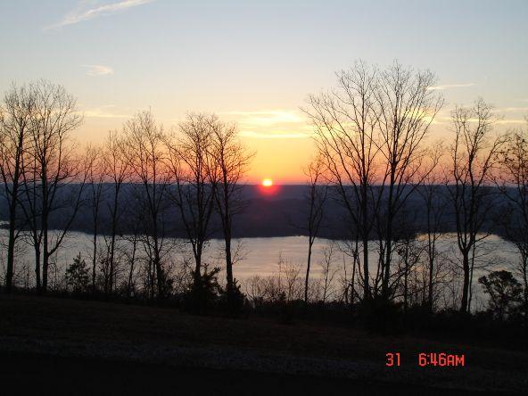 1360 Cardessa Ln., Grant, AL 35747 Photo 18