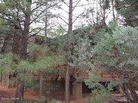 Home for sale: 2441 W. Lodgepole Ln., Show Low, AZ 85901