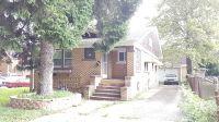 Home for sale: Joliet, IL 60433