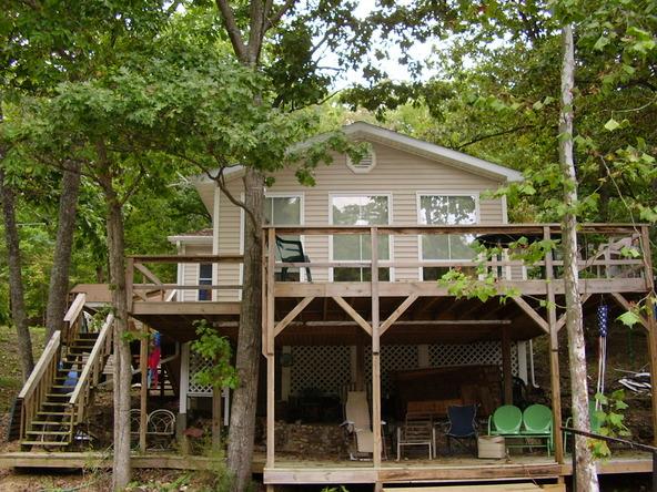27522 Golden Point, Barnett, MO 65011 Photo 15