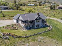 Home for sale: 17464 Deer Park Loop, Baker City, OR 97814