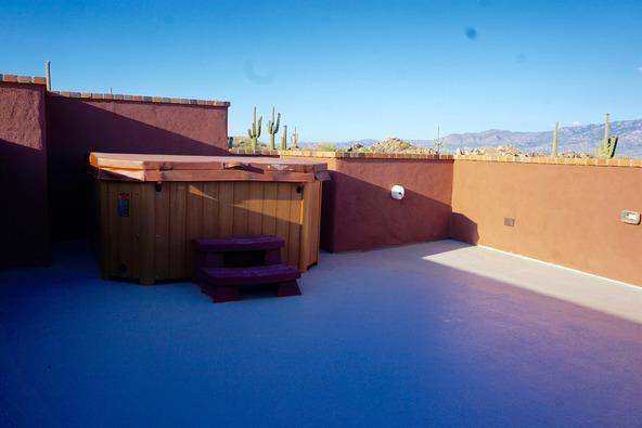 1361 W. Tortolita Mountain Cir., Oro Valley, AZ 85755 Photo 26