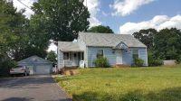 Home for sale: 64 Avon, Vineland, NJ 08360