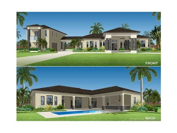 125 N.W. 122nd Ave., Miami, FL 33182 Photo 1