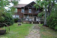 Home for sale: 394 Trout Farm Rd., Marshall, AR 72650