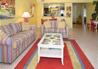 Home for sale: 1326 S.E. Miracle Strip Unit L7 Parkway, Fort Walton Beach, FL 32548