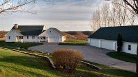 Home for sale: 33426 Klema Rd., Prairie Du Chien, WI 53821