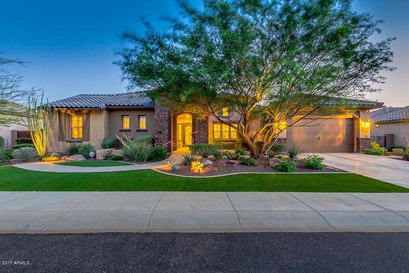 1529 W. Oberlin Way, Phoenix, AZ 85085 Photo 8