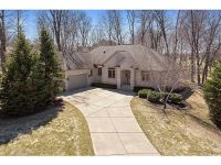 Home for sale: 4319 Fox Hollow Ct., Oneida, WI 54155