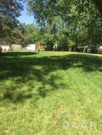 Home for sale: 203 Albert St., Washington, IL 61571