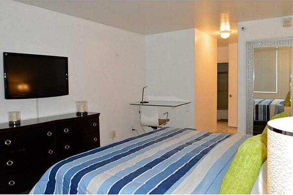 100 Lincoln Rd. # 933, Miami, FL 33139 Photo 28