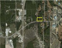 Home for sale: 7504 Woolmarket Rd., Biloxi, MS 39532