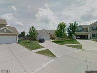 Home for sale: Rosewood, Waukee, IA 50263