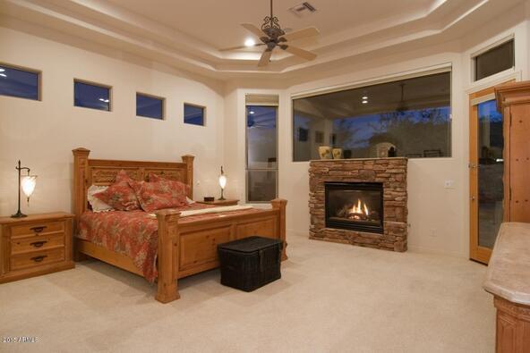 10907 E. Via Dona Rd., Scottsdale, AZ 85262 Photo 23