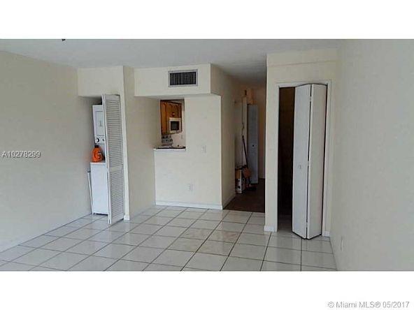 9220 Fontainebleau Blvd., Miami, FL 33172 Photo 4