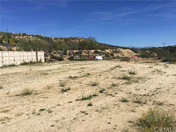 4 Linda Rosea Lot 4, Temecula, CA 92592 Photo 5