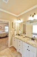 Home for sale: 734 Deer Valley Dr., Malvern, AR 72104