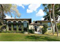 Home for sale: 2810 Bay Shore Rd., Sarasota, FL 34234