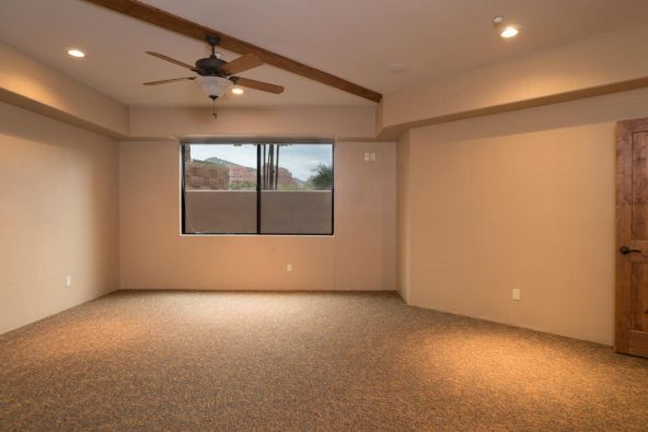 30 Paraiso Corte, Sedona, AZ 86351 Photo 24