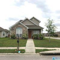 Home for sale: 1165 Village Trl, Calera, AL 35040