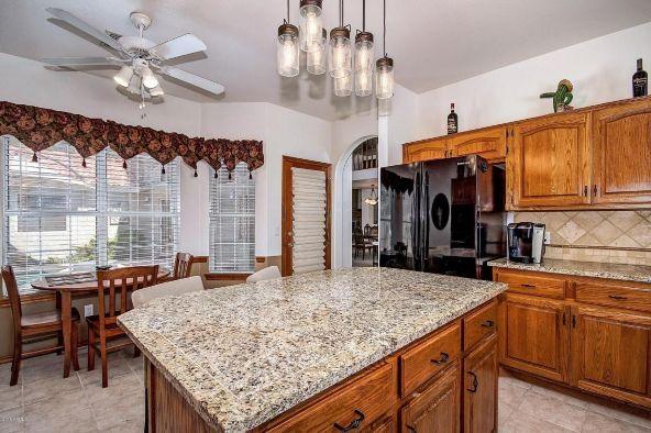 8644 S. Maple Avenue, Tempe, AZ 85284 Photo 10