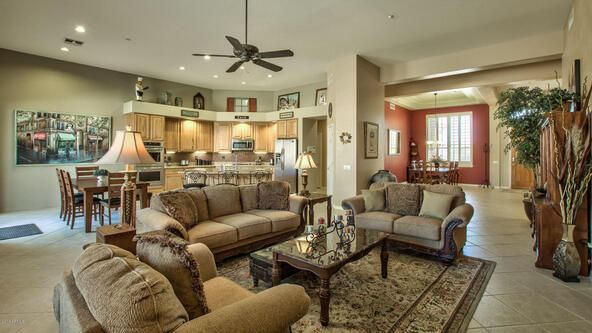 12706 E. Desert Cove Avenue, Scottsdale, AZ 85259 Photo 11