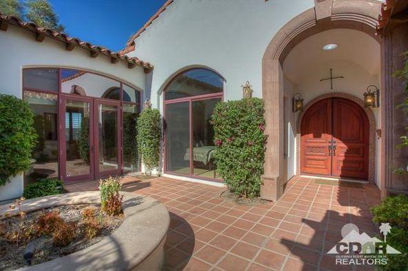 52868 Claret Cove, La Quinta, CA 92253 Photo 12