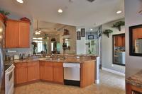 Home for sale: 137 Bauer Cir., Daytona Beach, FL 32124
