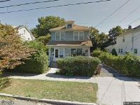 Home for sale: Culloden, Stamford, CT 06902
