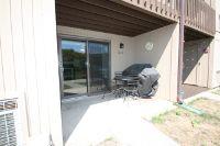 Home for sale: 50 Oak Hill Colony, Fox Lake, IL 60020