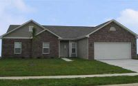 Home for sale: Snowberry Lane, Lafayette, IN 47909