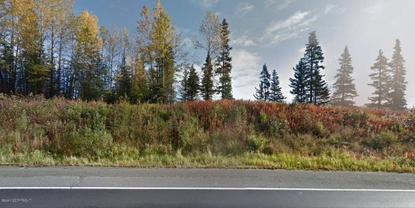 35495 Sterling Hwy., Anchor Point, AK 99556 Photo 1